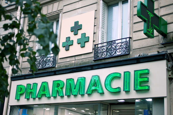 French-pharmacy1