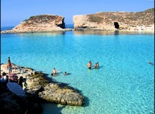 Backpackers Guide to Malta