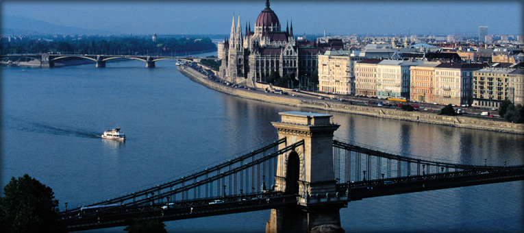 studying-abroad-budapest-panoramic-view