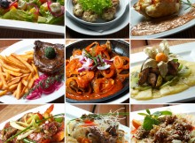 111003_food_collage_misc_shutterstock_70726018_1_